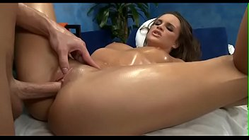 hard ugly body My wife face