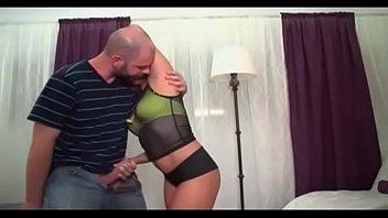 wife cum swallowing young Big brazilian ass boncintvon dick