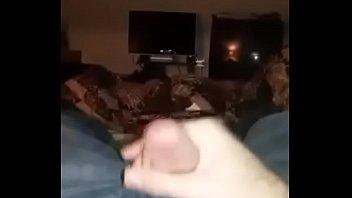 gland ejaculation cumshot gros Brother abuse sister drunked