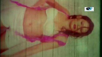 vibeos 48 fateh song rahat 214 Japanese rape xxvideos