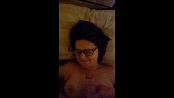 compilation ultimate glasses facials Marido bi sexual trasando com travesti ecom sua esposa video brasileiro