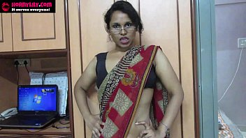indian fucking lily video Anak perkosa mama ter top 2016