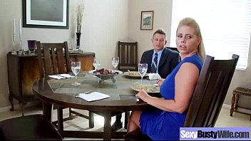 boobs big sex wife homemade Pizza guy roleplay sex fantasy
