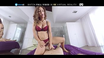 julia robert sex tape Yuna hoshizaki jerk off3