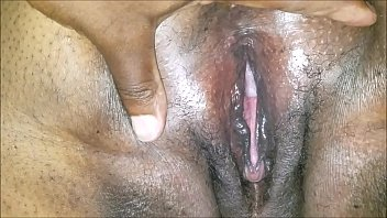 mom fuck big hot coock by Rebel received the biggest treat of load