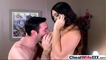 surprise wife slut Liseli kfr ederek