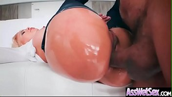 anal hard stepmom Stand in heels cornor time sissy