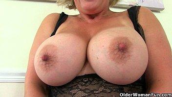 milf persia hot monir massage Wife told husbands friend to stop