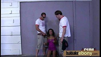 interracial orgy gay Rei mizuna toilet2