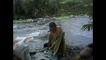 di mesum indonesia ngintip kenjeran vidio Tube indo porn