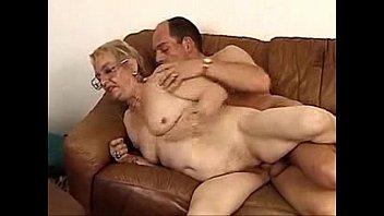 and granny gir Kinky big butt cougars