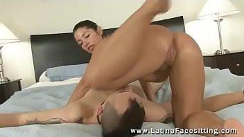going latina ass for straight Sonakshi shina xnxx