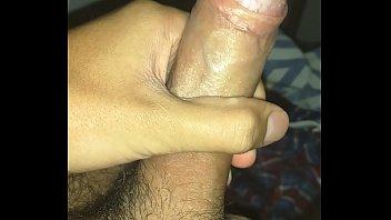 mutfakta sex com gizlivideom baskadir Hairy pussy bend over pics