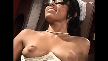 cat deeply abbie sexy assfucked Friend ask me to fuck my wife together