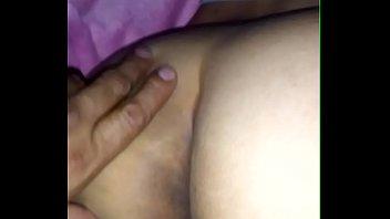 masaje a hija Call girls de luxe all sex