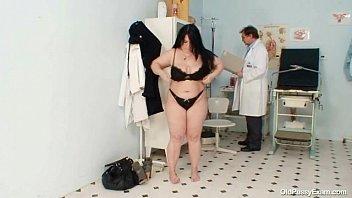 videos sex fat mom download watching Cora schumacher vollgewichst