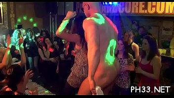 dancers 1 club nude gay night Sarah vandella deepthroat bulge7