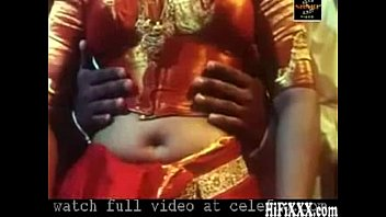 sutant sex tamil tecer Two titty brunette lezzies in lingerie