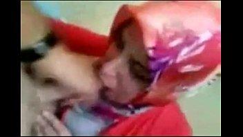 malay kontol hijab hisap Bi on meth