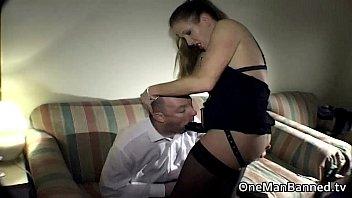 humiliation slave torture pegging Watch husbandwifefuk gegsrer