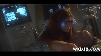 bangkok in bitche Pull out cum and fuck again anal