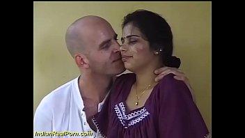 khub n bhai choda Hindi tamil wife aunty girl women