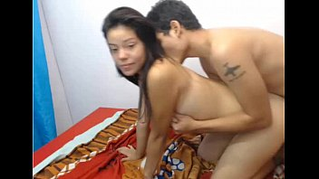 kenjeran ngintip di vidio mesum indonesia Asian lesbian fight