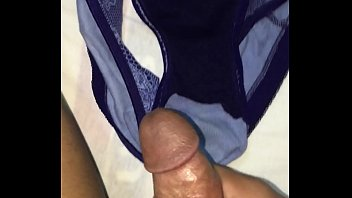 cum indian bliwjob Ram it hard