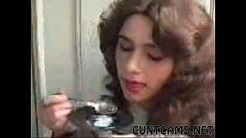 loads eating cd amature Assam guwahati nepali girl fucked in car