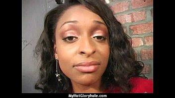 fat and cocks latin black wife Jennifer vaughn videos
