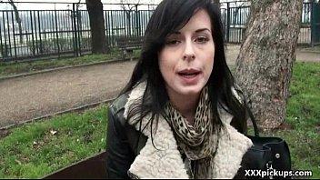 girl european enslaved public in Gay boys blowjobs