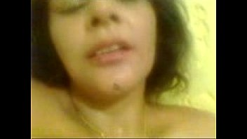 sex com punjabi Forced wife to masturbate