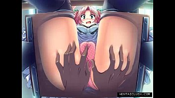 girls anime lollittle Mature asian ass rimming