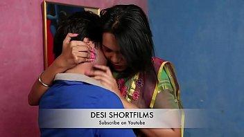 mulhereseanimais com www pornotub Indian mom and son hq pron fuck