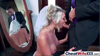 bang bus belle on lexi the Slutty blonde babe needs his pecker