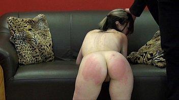 spank and domestic fuck Gay men sucking cock3