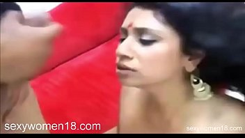 bhabhi naked3 indian Two couple switch partners for one fuck