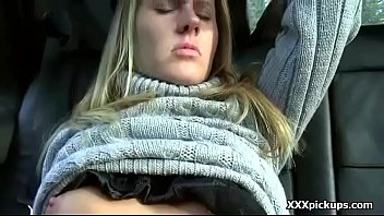 before pussyfucked in cumshot public euro cab Pov sofa sex
