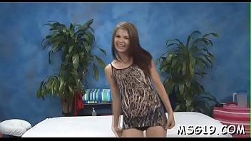 small lesbian tits 1080p Castigo divino short movie