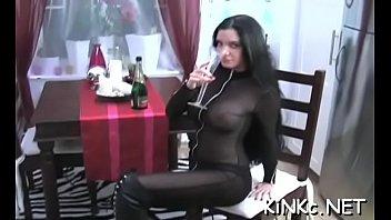 dometria mistress cbt Japanese drink husband sleep