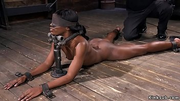 xxx ebony cheating Matures huge cunt