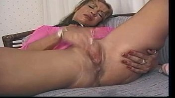 pregnant squirt solo Taboo movie night with brother mandy