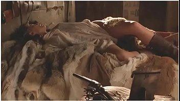film bdlapur xxx Sleeping sister mms indian