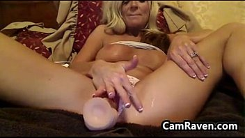 mother son funking video sexy Hot brunette fucked hard from behind