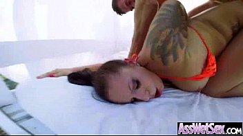 leche gigi big love 69 Fuck sister with force ripp her pants rape sissy all night