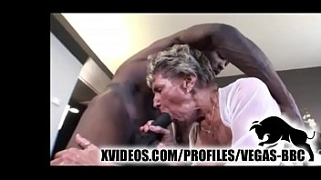 german granny amateur Allison pierce real squirting girlfriends