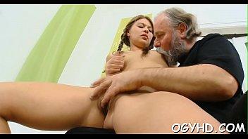 and old twink grandpa young Pregnant farangdingdong 3gp