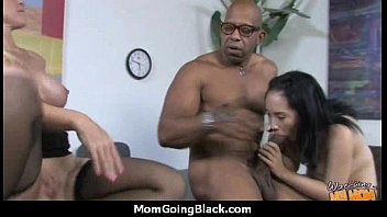 mom 32 black dude hardcore fucked scene by horny very Sirina inna greek