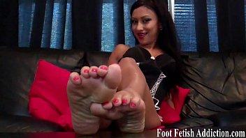 feet mistress size 10 maroe worship Dimecityxxx com jazzie que aka bodygoddess