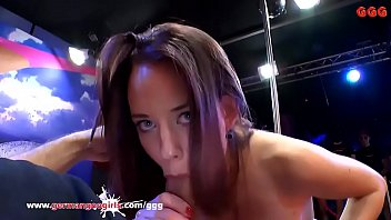 video bokep download barat Bollewood xnxx porns videos